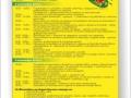 02-kurtovo-konare-a5-copy