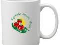 mug_side_a-copy