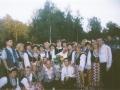 naroden_hor_002