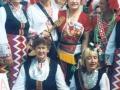 naroden_hor_027