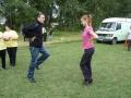tancov_sustav_005