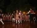 tancov_sustav_010