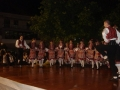 tancov_sustav_012