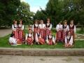tancov_sustav_019