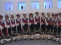 tancov_sustav_043